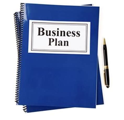 Scotiabank small business plan